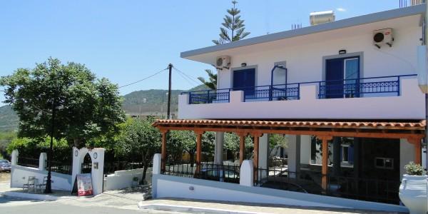 Crète  (2)