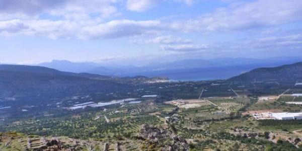 Crete 2016 4